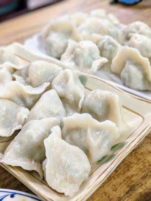 Dumpling Empire-South San Francisco-水饺帝国-水餃帝國-dumpling-Shanghai Soup dumplings